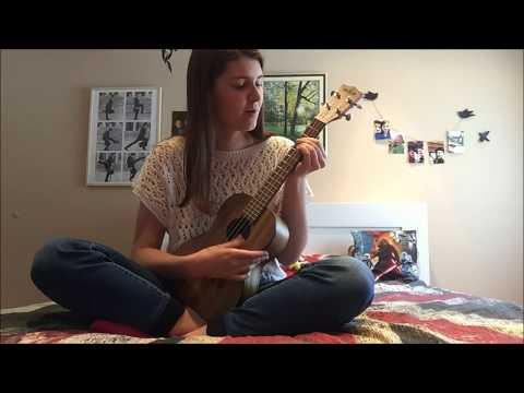 Havana Ukulele Chords | ImgBos com