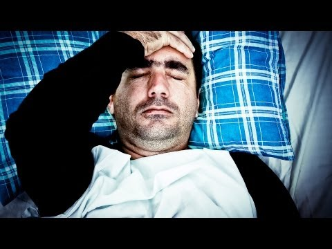 Side Effects of Antipsychotic Drugs | Schizophrenia