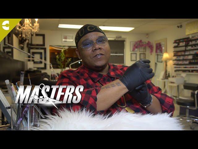 Masters - Ep 1 (FULL EPISODE)