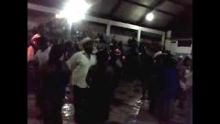baile en ixtotoloya pantepec puebla 04-mayo-2013