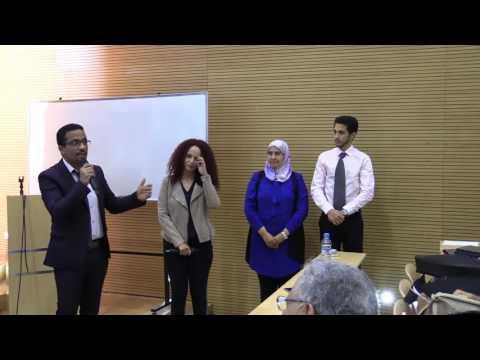 UIR - Journée de la Responsabilité Sociétale de l'entreprise ( RBS )
