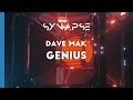 Dave Mak Genius mp3