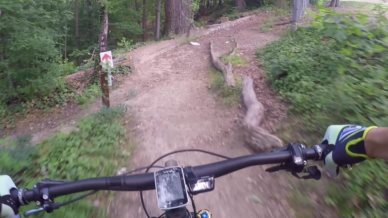 Forest Hill Park Richmond Va Youtube