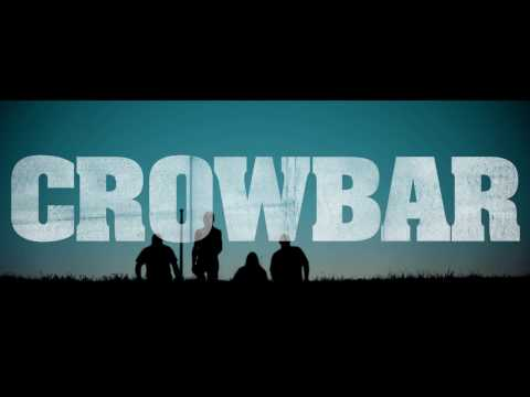 Crowbar - Falling While Rising
