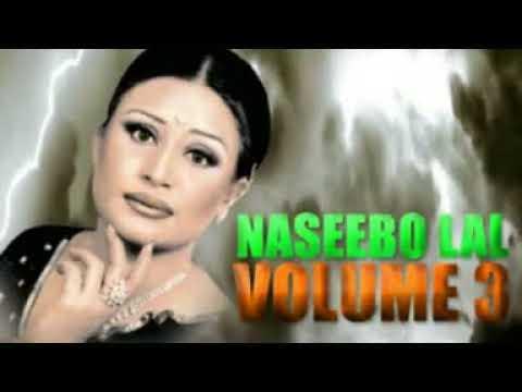naseebo lal mratab ali sad song for New