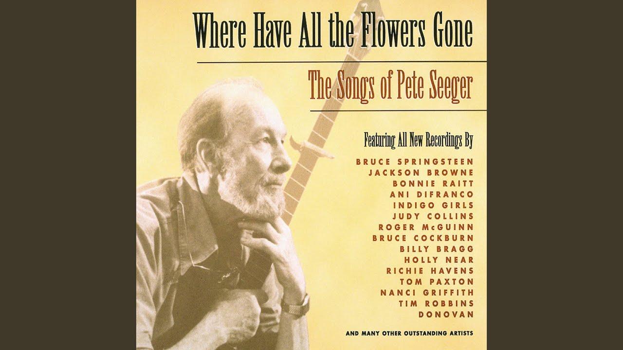 350 Eugene – Climate Songs