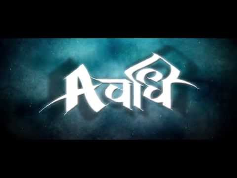 Avadhi Hindi Movie Official Trailer