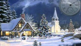 The Statler Brothers - Silent Night (Melody) YouTube Videos