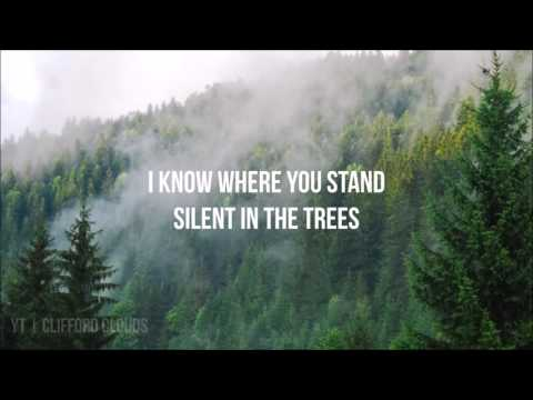 trees // twenty one pilots [lyrics] | Clifford Clouds