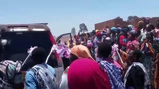 MSIBA WAFANA KWA NYIMBO 2018 Makambako Tz