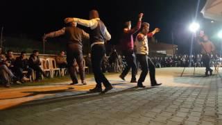 Mustafa Ay - Metin Ay - Aydın Ersoy Karmı Yağdı Zeybek Dağardı Yanlızsaray-Aslanapa-Kütahya