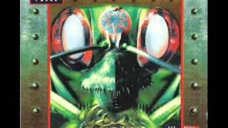 Hocus Pocus - God Devil Hell Heaven (Hard Mix)
