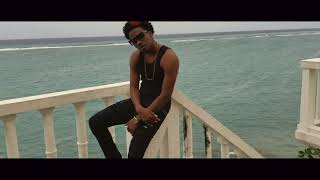 J Rile - Overflow (Official Music Video)