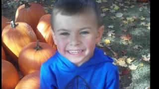 trey preschool 2016