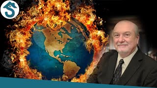 Tom Horn Update 2018 - Earth's Earliest Ages | Tom Horn Interview