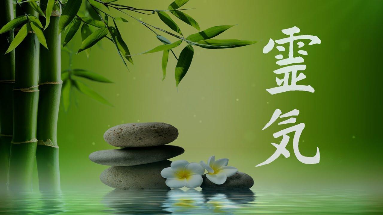 Download Reiki Music, Natural Energy, Emotional & Physical Healing Music, Chakras Healing, Meditation