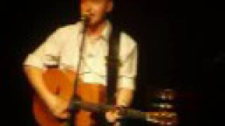 Danny Burns - Great Big Sea