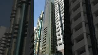 بالفيديو والصور- دبي تستعد لافتتاح أطول فندق في العالم