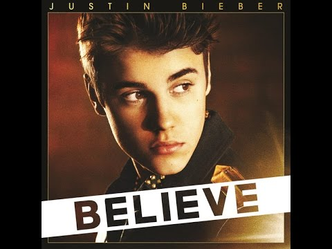 Beauty And A Beat (feat. Nicki Minaj) [Official Radio Edit] - Justin Bieber