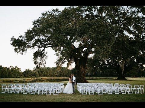 wingate-plantation-wedding-venue-charleston-sc-virtual-tour---johns-island-sc-wedding-venue