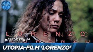 Utopia-film 'LORENZO' 🎬✨ | UTOPIA