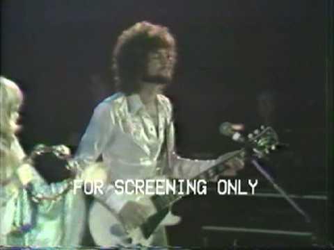 Fleetwood Mac/Lindsey Buckingham ~  Station Man ~  Largo Live 1975