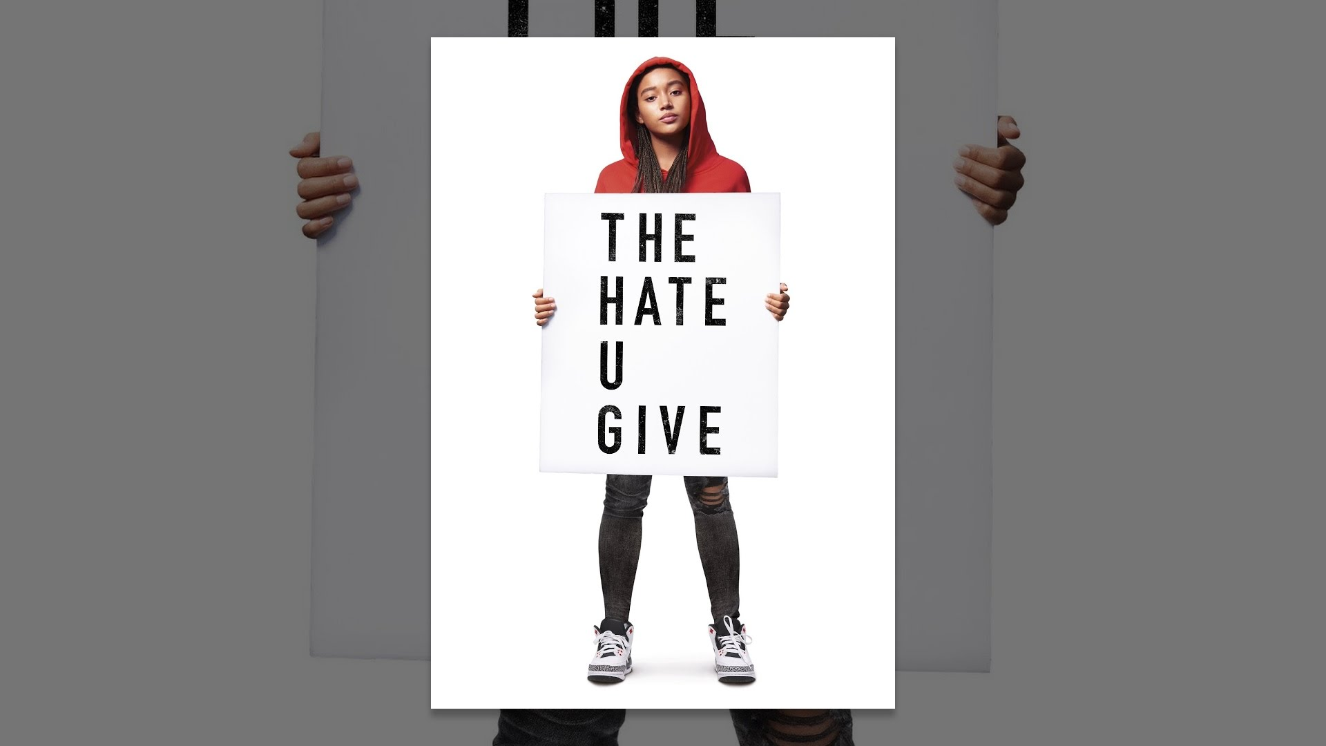 Download The Hate U Give