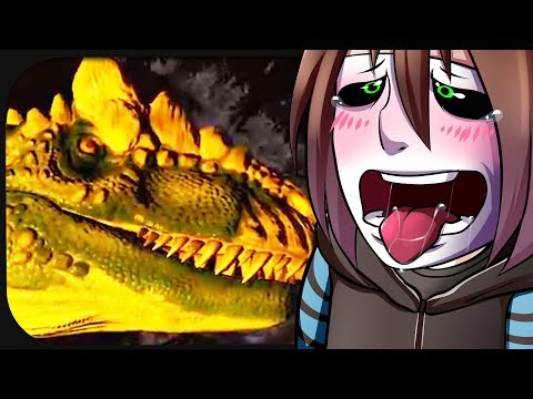 DAS sind die STÄRKSTEN Dinosaurier in ARK! ☆ ARK: Survival Evolved #57