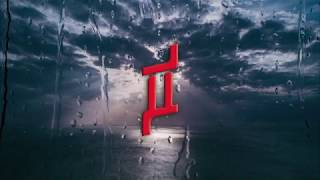 Boombox Cartel - Whisper (Feat. Neeve) [Dioscurii Remix]