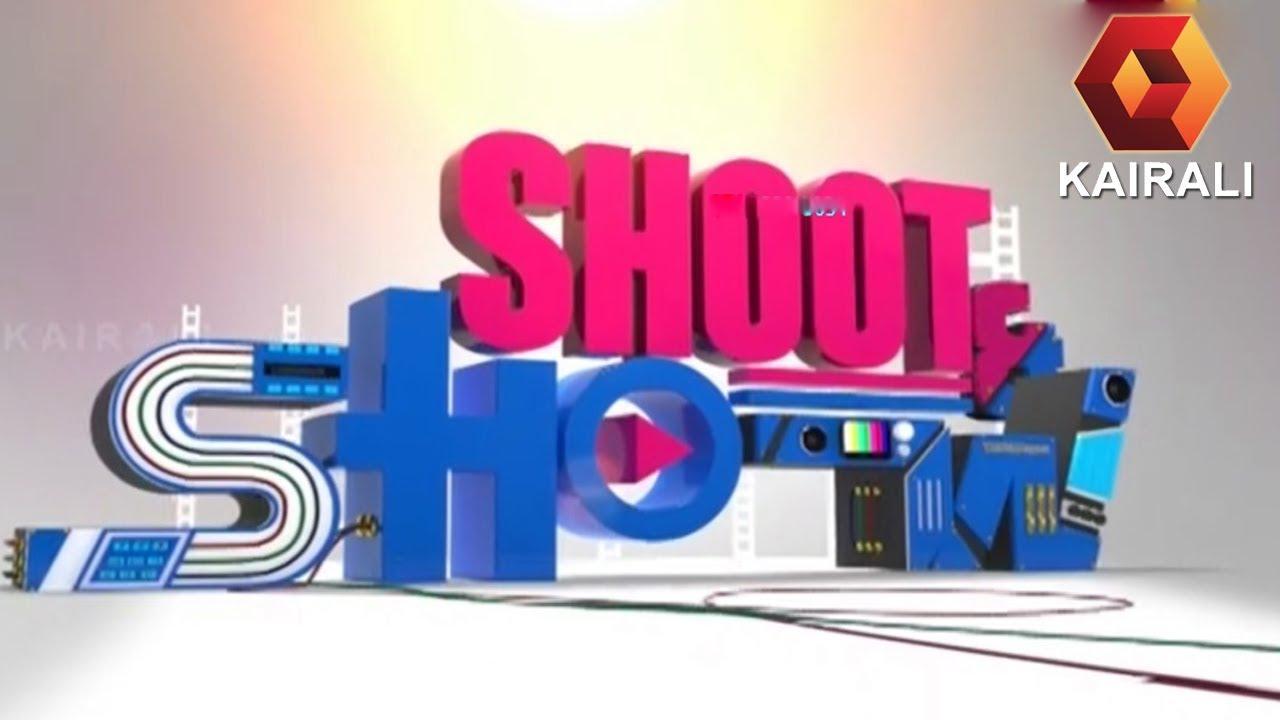 Shoot N Show | 9th December 2017 | Full Episode