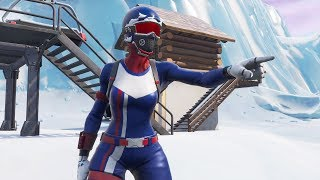 Custom Match Making Scrim With subs//Fortnite LIVE Stream//Never Give Up//Not The Best But I Try