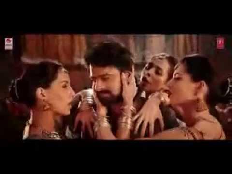 TeluguWap Asia Manohari Video Song