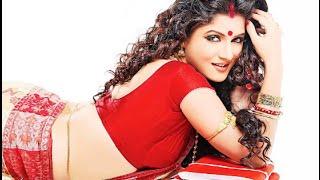 ১৮+ Kalkata Bangla full Movie 2017 Awesome Love Romanche Movie
