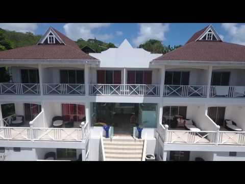 Bacolet Beach Club – Tobago