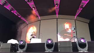 Ed Sheeran Hearts Don& 39 t Break Around Here live at Werchter Belgium