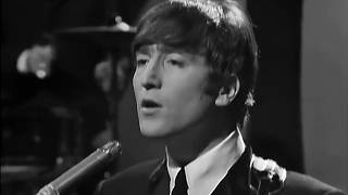 Скачать The Beatles This Boy Live At The Morecambe And Wise Show 1963