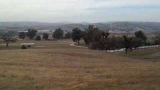2280 Iron Stone Loop - Santa Ysabel Ranch - Templeton CA Real Estate