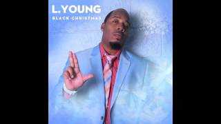 L. Young - Away In Manger