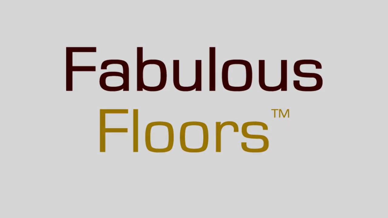 Hardwood Floor Refinishing Detroit   Fabulous Floors Michigan