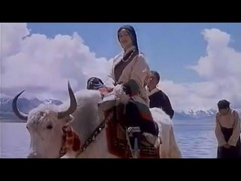 经典电影《红河谷》[ Movie] Red River Valley