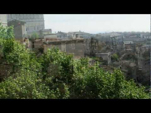 Lazio-Caprarola Palazzo Farnese