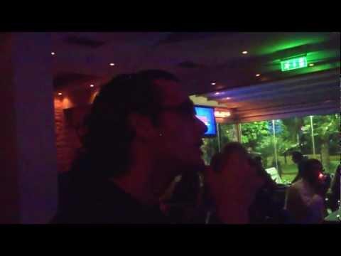 karaoke-dimitris.....υπηρχαν ορκοι