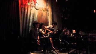Tôn Cafe - Câu Chuyện Tình Tôi - Trầm Band - Acoustic Cover