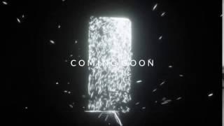 ون بلس تطلق أول فيديو تشويقي لهاتف OnePlus 3