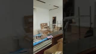 085222874399 Jasa Desain Interior Tasikmalaya