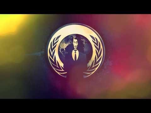 Anonymous wallpaper 2