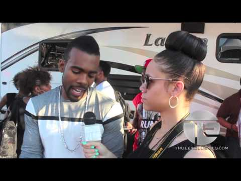 Mario Speaks On New Music, Brandy's Legacy & More from YouTube · Duration:  2 minutes 27 seconds
