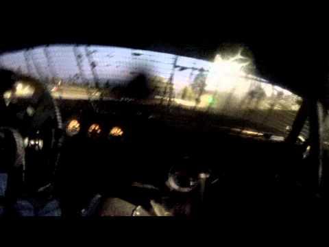 watsonville speedway/ joaquin racing/10/11/13- Jill #15