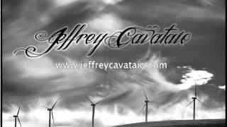 Jeffrey Cavataio - You Raise Me Up (cover)