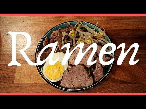 ramen-(japanische-nudelsuppe)-zu-hause-selber-machen